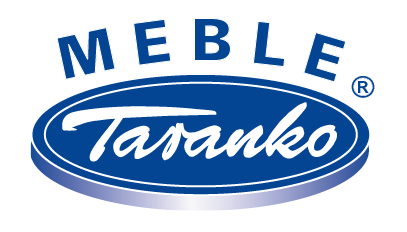 eab40e9534 Meble Taranko - Meblostacja