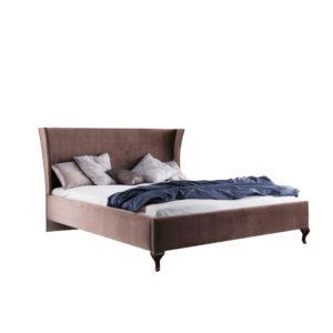 CL łoże 1